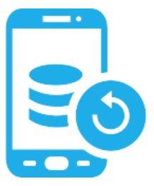 Android Datos Recuperación